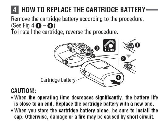 2014 Mtbr Lights Shootout-cateye-1200-battery.jpg