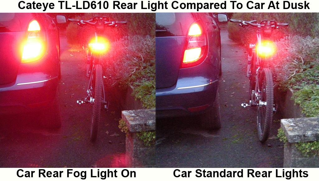 Too Much Rear Light?-cateye_tlld610_car_comparison.jpg