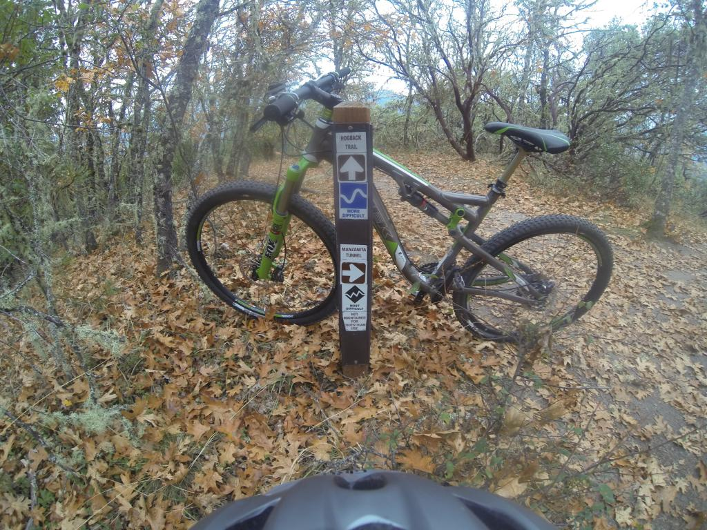Bike + trail marker pics-cathedral11-6002_zps541c2426.jpg
