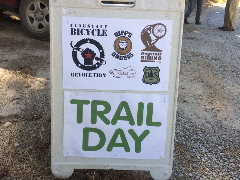 Photo Friday-Trail Day Edition-catwalk_1.jpg