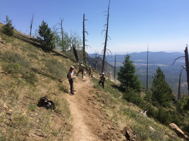 Photo Friday-Trail Day Edition-catwalk_3.jpg