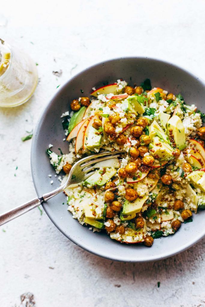 Vegetarian / Vegan / Raw recipes & chat-cauliflower-salad-1-2.jpg