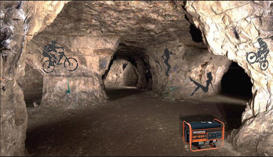The MTBR Man Cave Thread-cave-2.jpg