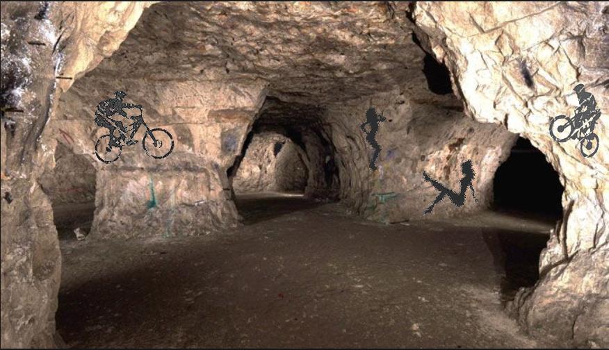 The MTBR Man Cave Thread-cave.jpg