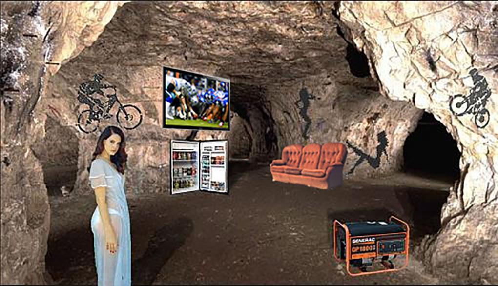 The MTBR Man Cave Thread-cave2.jpg