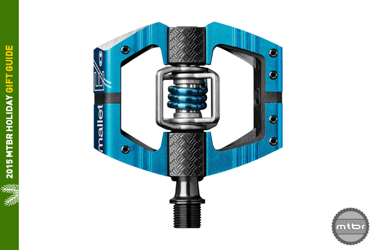 Crankbrothers Pedal