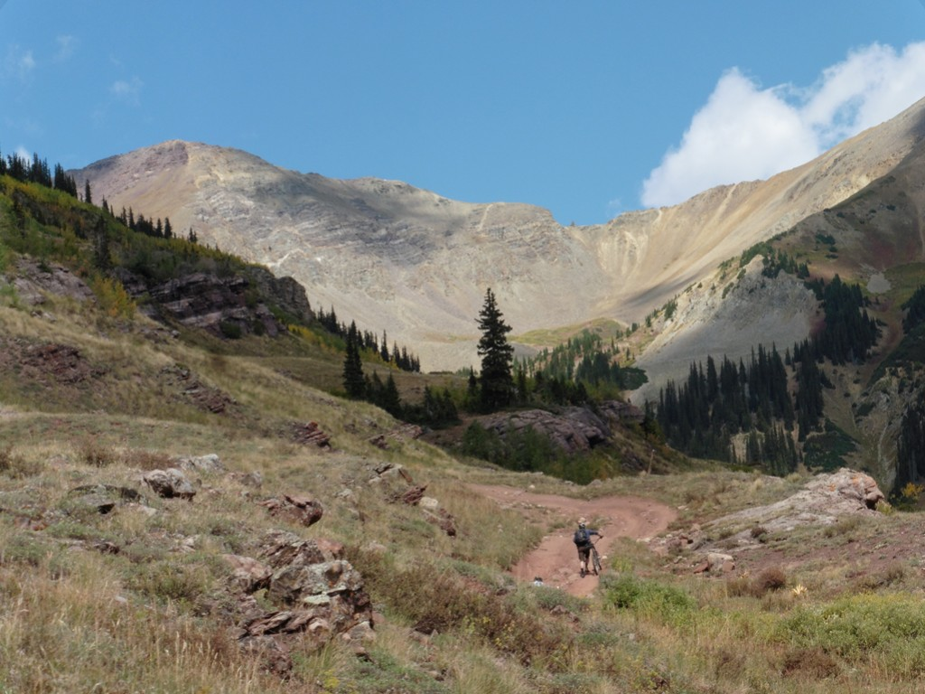 Crested Butte 40th year reunion-cb01a.jpg