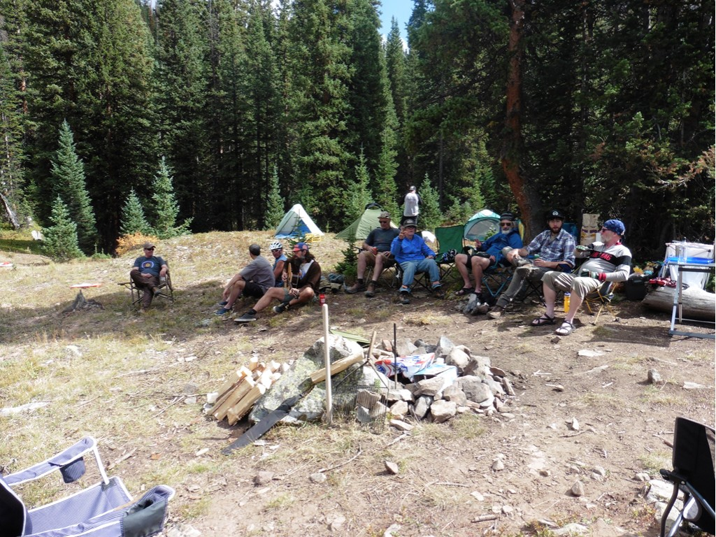 Crested Butte 40th year reunion-cb07a.jpg