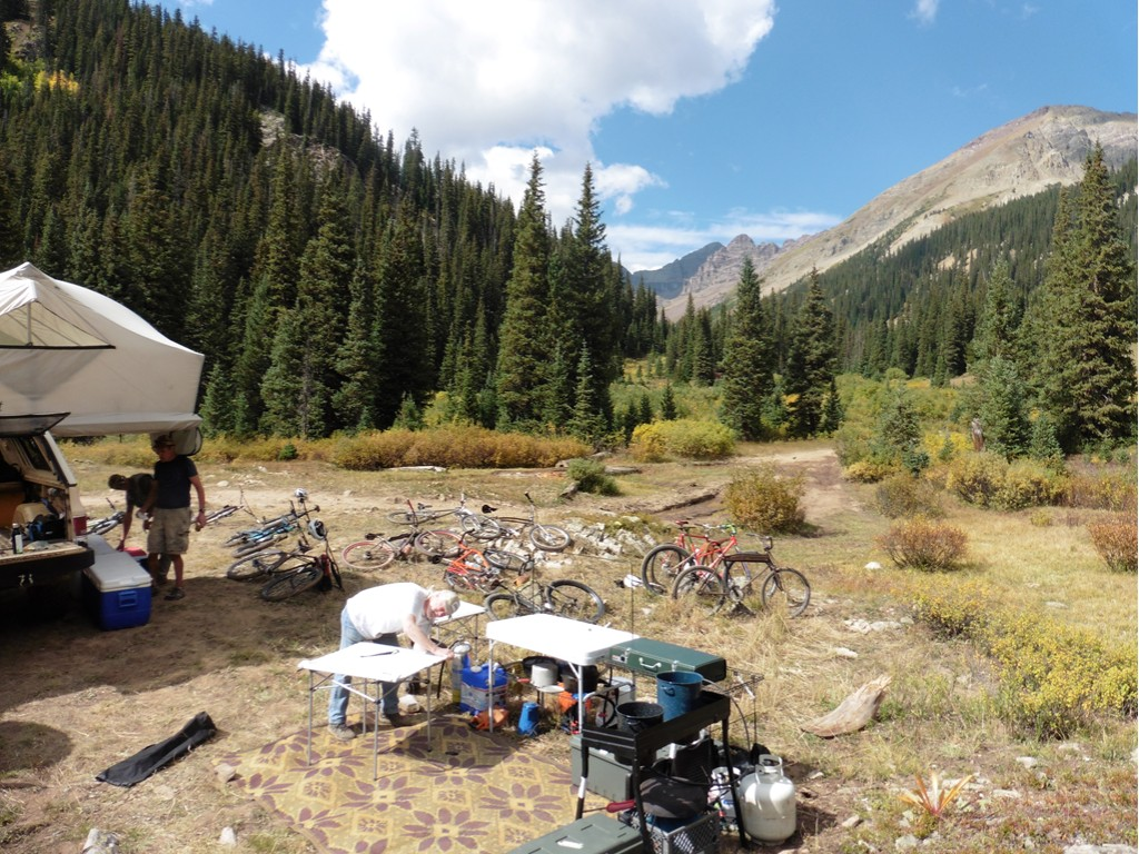 Crested Butte 40th year reunion-cb08a.jpg