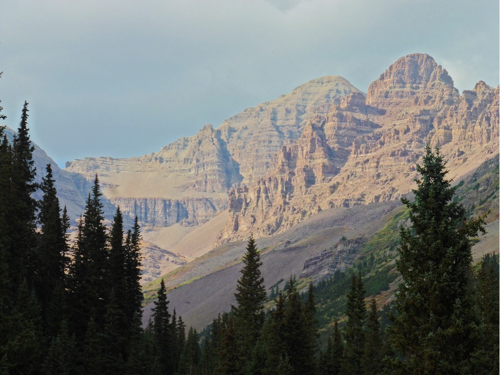 Crested Butte 40th year reunion-cb09a.jpg