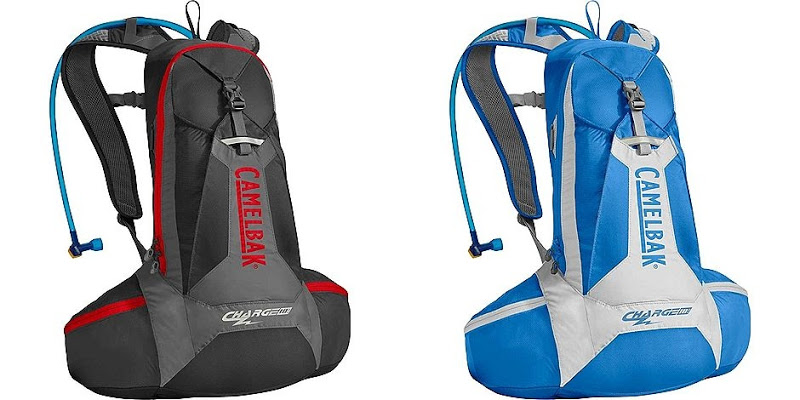 Camelbak Charge LR 10 Colors