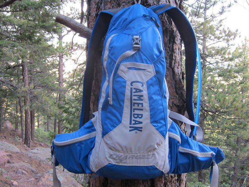 Camelbak Charge LR 10