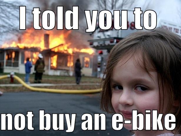 Looks Like Annadel Took a Stand On E-Bikes-cbb1559bb482c7a76c83273b2c8da851cd585db8b9ddfd53859e109d16b8f209.jpg