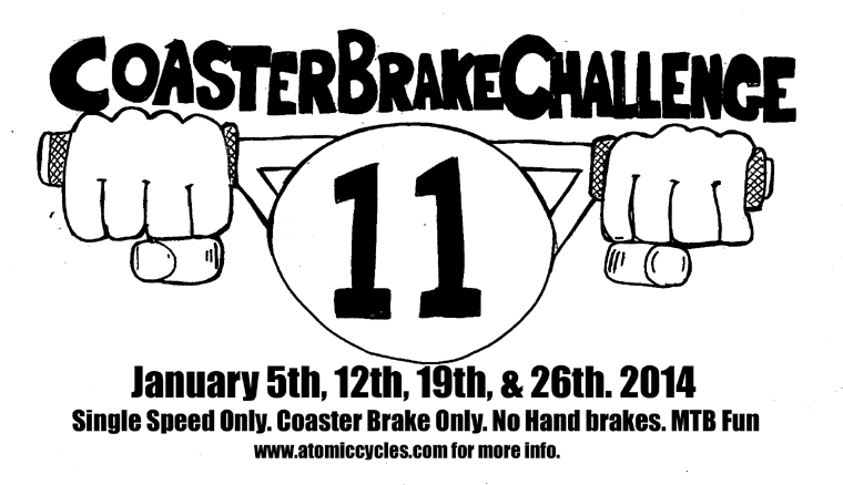 Coaster Brake Challenge #11-cbc11flyerweb.jpg