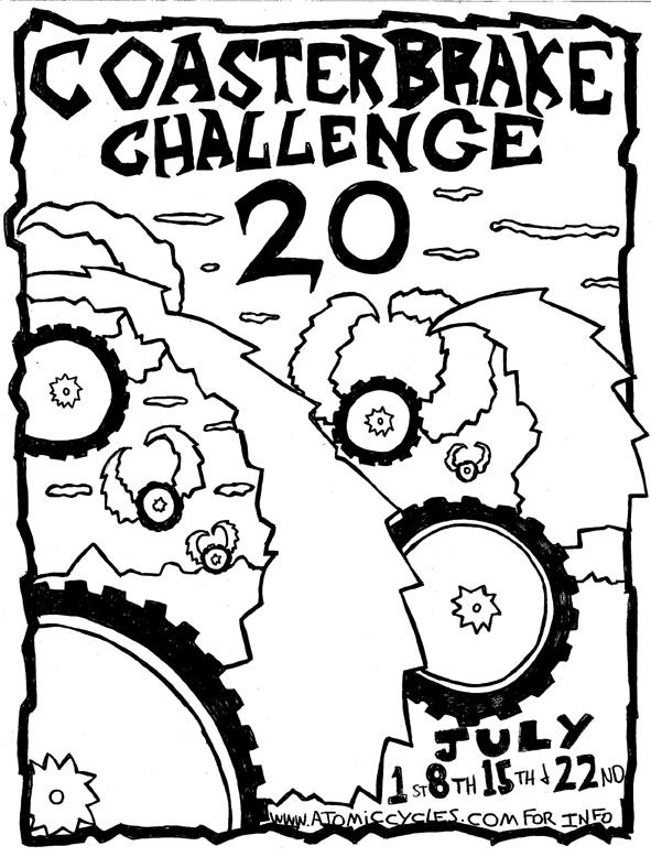 Coaster Brake Challenge 20-cbc20web.jpg