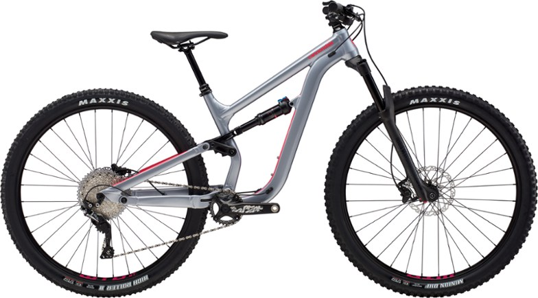 Trail bike recommendation for my wife please!-cbe488b3-89cd-41d2-893e-bb1d2443d013.jpg