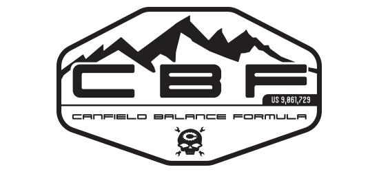 -cbf.jpg