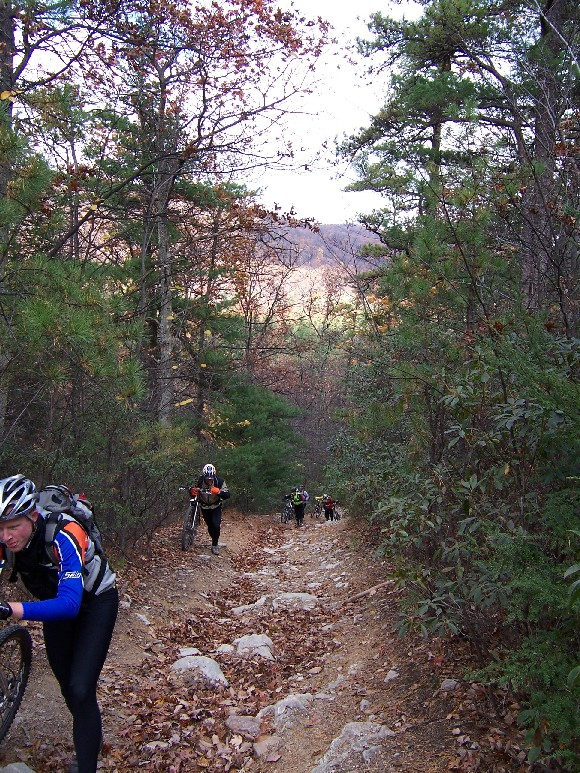 The Hike A Bike Thread-cbhillsm.jpg
