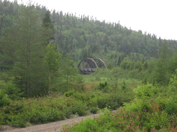 Bridges of Eastern Canada-cbn-098.jpg