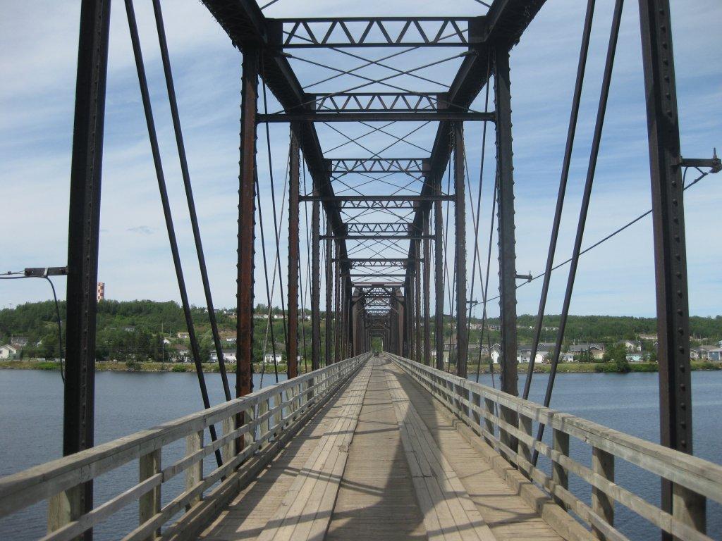Bridges of Eastern Canada-cbn-185.jpg