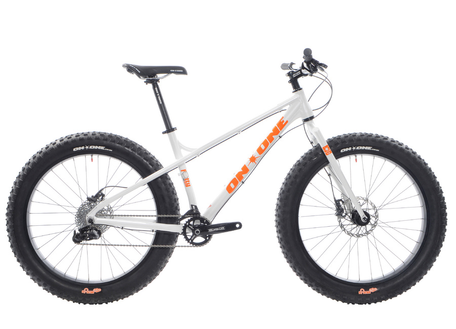 "26"" fat or 29er chubby for everyday ride?-cboofatx5_p1.jpg"