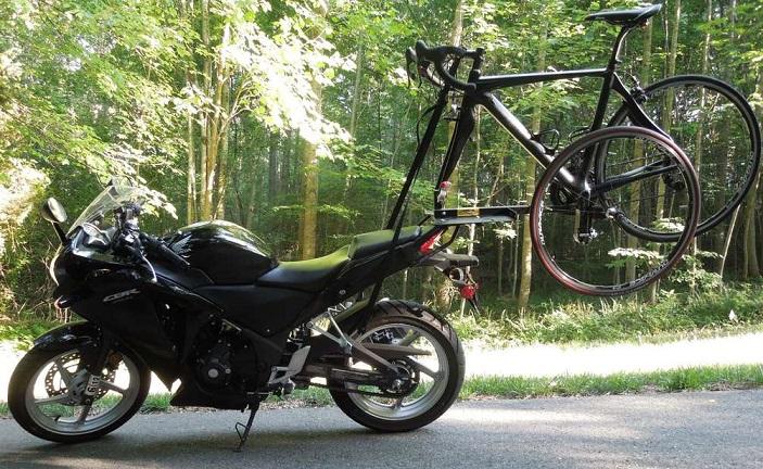 Honda and Bike Lovers-cbr.jpg