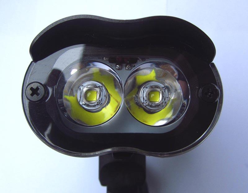 C&B SEEN City Slicker Twin XM-L L2 1250 Lumen, Wireless Front Bike Light-cbscsf-1-.jpg