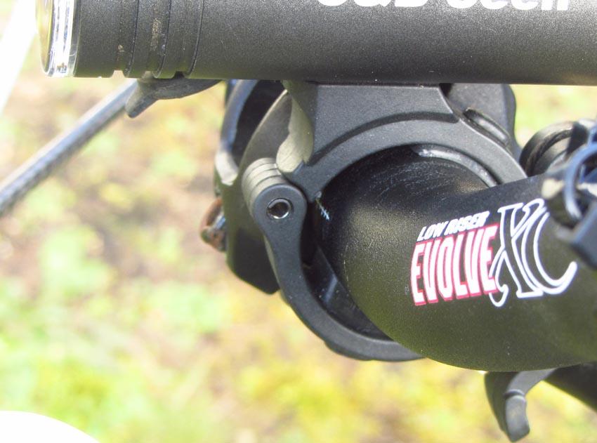 C&B SEEN City Slicker Twin XM-L L2 1250 Lumen, Wireless Front Bike Light-cbscsf-15-.jpg