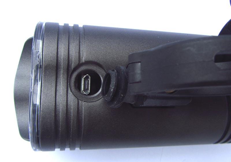 C&B SEEN City Slicker Twin XM-L L2 1250 Lumen, Wireless Front Bike Light-cbscsf-7-.jpg