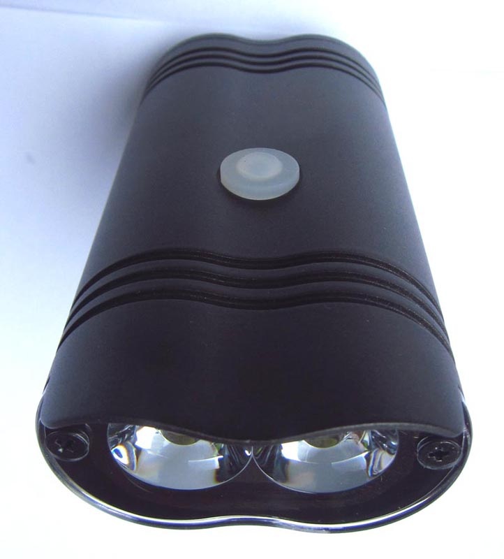 C&B SEEN City Slicker Twin XM-L L2 1250 Lumen, Wireless Front Bike Light-cbscsf-9-.jpg