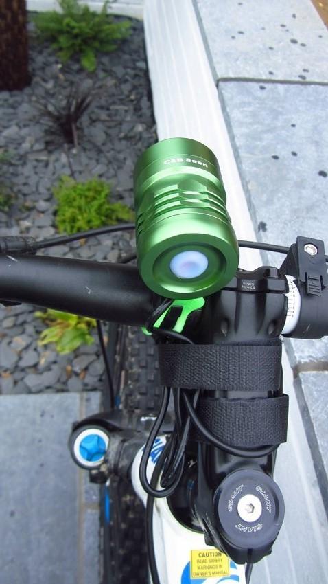 C&B SEEN CABS-1200 1200 Lumen Bike Light & Headlamp Kit review-cbseen-20-.jpg
