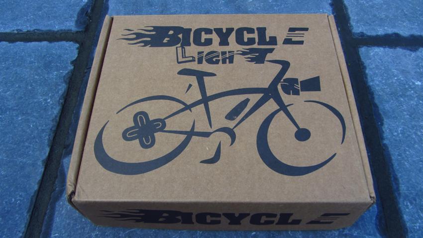 C&B SEEN CABS-1200 1200 Lumen Bike Light & Headlamp Kit review-cbseen-39-.jpg
