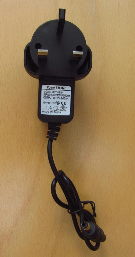 1200 lumens Helmet light kit UK mini review of the C&B SEEN CABS-1200 HMT-cbseen-49-.jpg