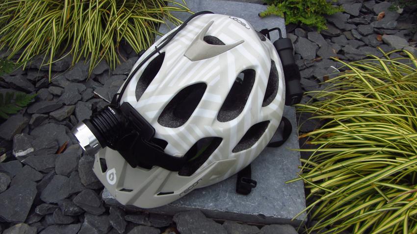 1200 lumens Helmet light kit UK mini review of the C&B SEEN CABS-1200 HMT-cbseen-5-.jpg