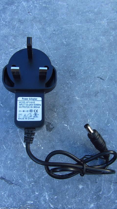 C&B SEEN CABS-1200 1200 Lumen Bike Light & Headlamp Kit review-cbseen-52-.jpg