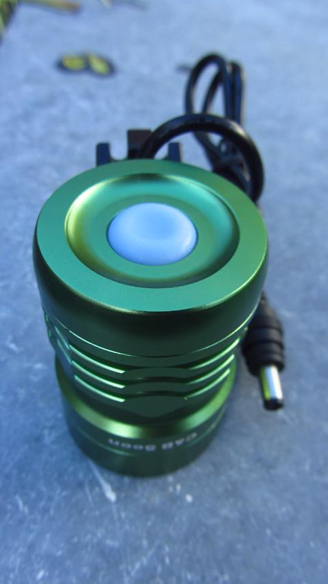 C&B SEEN CABS-1200 1200 Lumen Bike Light & Headlamp Kit review-cbseen-56-.jpg