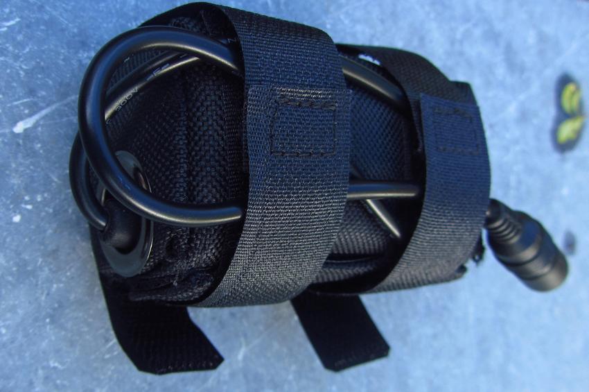 C&B SEEN CABS-1200 1200 Lumen Bike Light & Headlamp Kit review-cbseen-58-.jpg