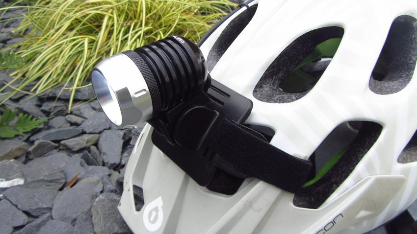 1200 lumens Helmet light kit UK mini review of the C&B SEEN CABS-1200 HMT-cbseen-7-.jpg