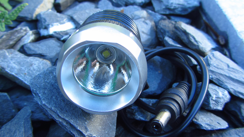 1200 lumens Helmet light kit UK mini review of the C&B SEEN CABS-1200 HMT-cbseen-80-.jpg