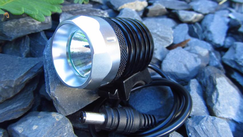1200 lumens Helmet light kit UK mini review of the C&B SEEN CABS-1200 HMT-cbseen-81-.jpg