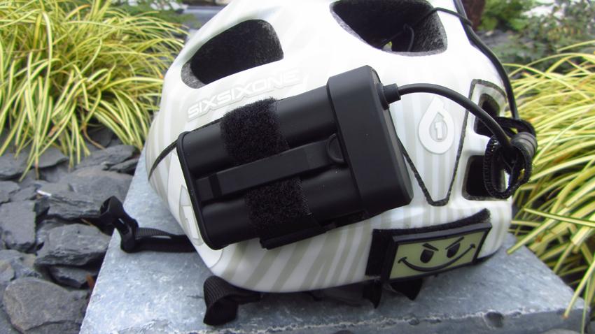 1200 lumens Helmet light kit UK mini review of the C&B SEEN CABS-1200 HMT-cbseen-9-.jpg