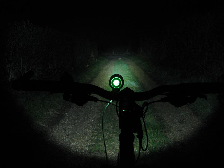 C&B SEEN CABS-1200 1200 Lumen Bike Light & Headlamp Kit review-cbseeng1.jpg
