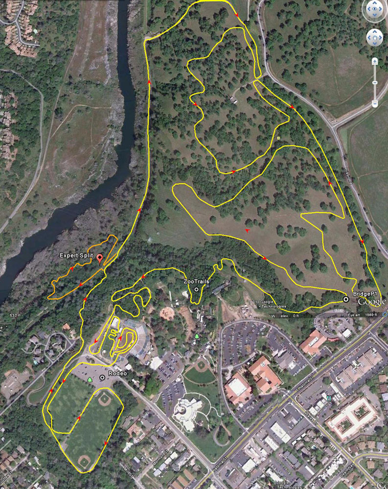 Folsom Cyclebration: NEW XC course through the PRISON and ZOO!-cbxc_2010finalsm.jpg