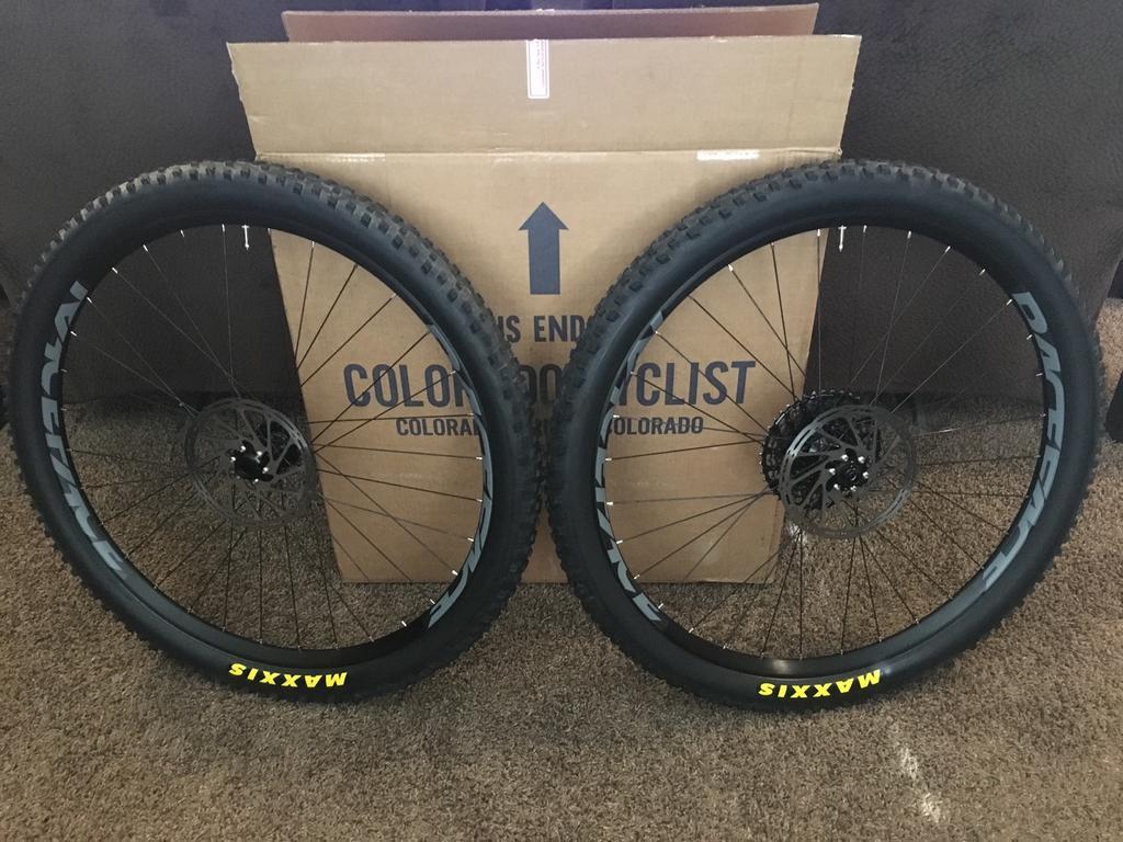 Colorado Cyclist Custom Hand Built Wheelset Experience-cc-hope-rf-dt.jpg