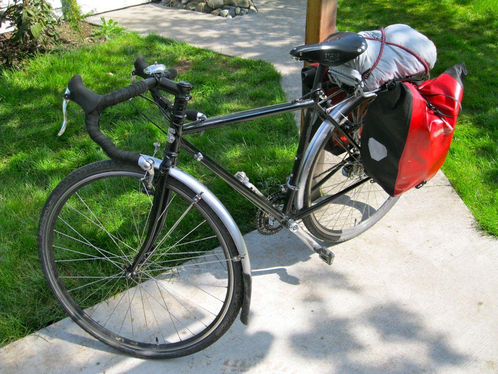 All Our Bikes-cc.jpg