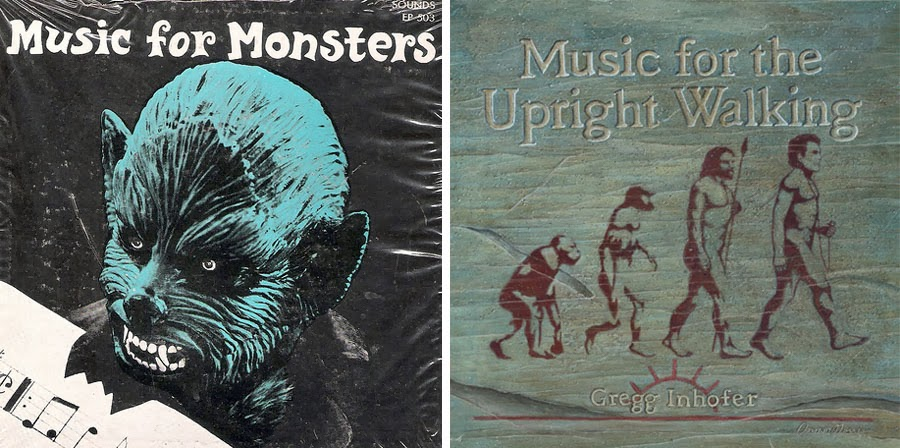Favourite Halloween/Creepy October Songs-cc18.jpg