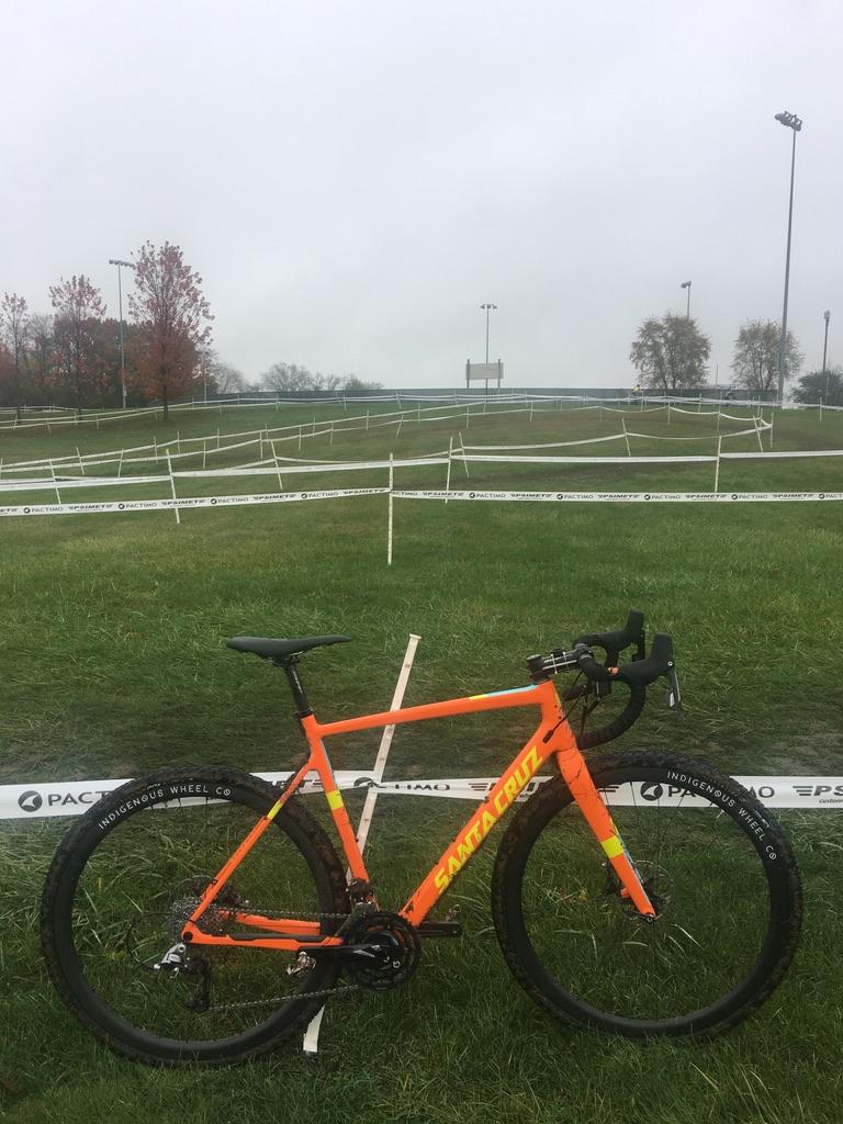 Post your 'cross bike-ccc.jpg