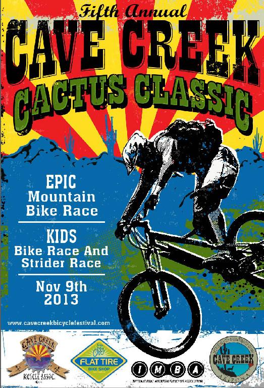 11/9 Cave Creek Cactus Classic (C4) sound-off-cccc.jpg