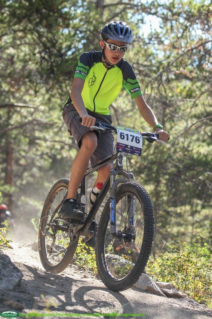 Advice for Bikes-cccsouth-2186-x3.jpg