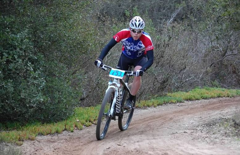 HEADS UP, CCCX XC race 1 date change. ROLLCALL-cccxpic2.jpg